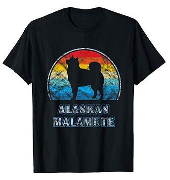 Vintage-Design-tshirt-Alaskan-Malamute.j