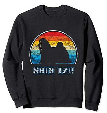 Vintage-Design-Sweatshirt-Shih-Tzu.jpg