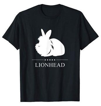Lionhead-White-Stars-tshirt.jpg