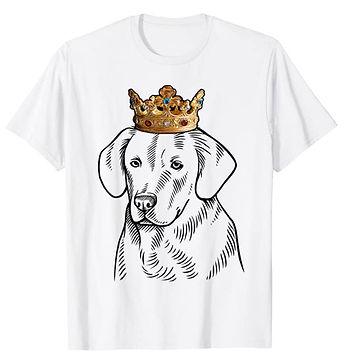 Goldador-Crown-Portrait-tshirt.jpg