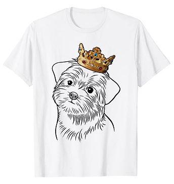 Morkie-Crown-Portrait-tshirt.jpg