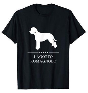 Lagotto-Romagnolo-White-Stars-tshirt.jpg