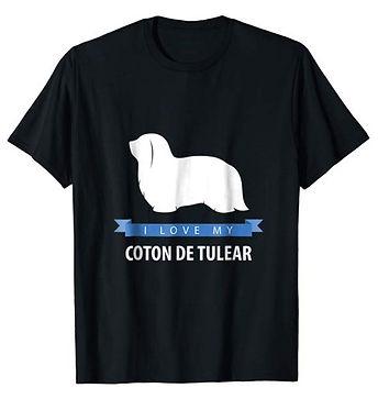 White-Love-tshirt-Coton-de-Tulear.jpg