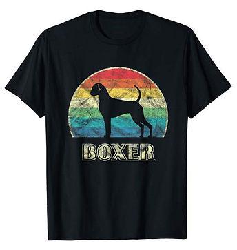 Vintage-Dog-tshirt-Boxer.jpg