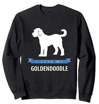 White-Love-sweatshirt-Goldendoodle.jpg