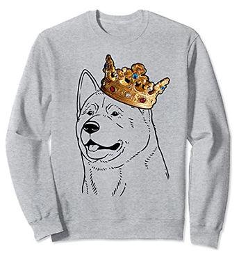 Akita-Crown-Portrait-Sweatshirt.jpg