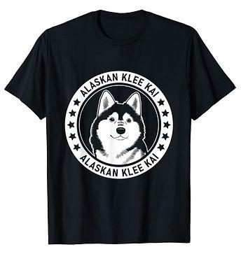 Alaskan-Klee-Kai-Portrait-BW-tshirt.jpg