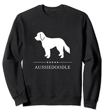 Aussiedoodle-White-Stars-Sweatshirt.jpg