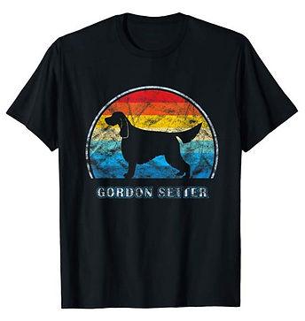 Vintage-Design-tshirt-Gordon-Setter.jpg