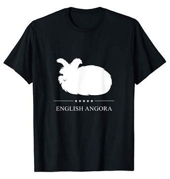 English-Angora-White-Stars-tshirt-big.jp