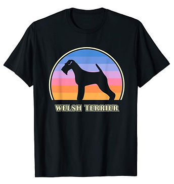 Vintage-Sunset-tshirt-Welsh-Terrier.jpg