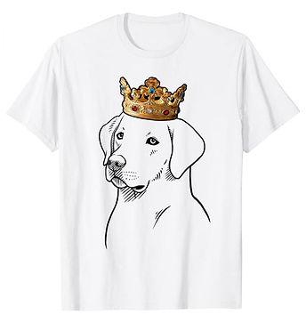 Labrador-Crown-Portrait-tshirt.jpg