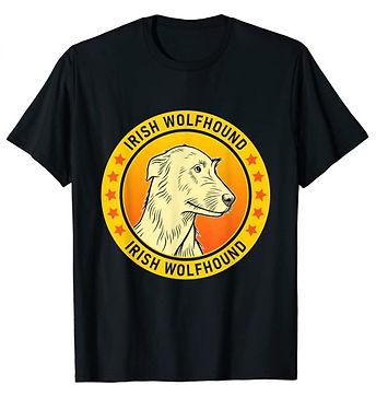Irish-Wolfhound-Portrait-Yellow-tshirt.j