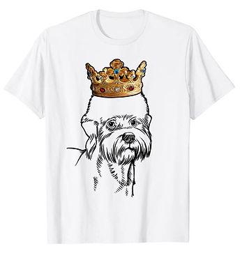 Dandie-Dinmont-Terrier-Crown-Portrait-ts