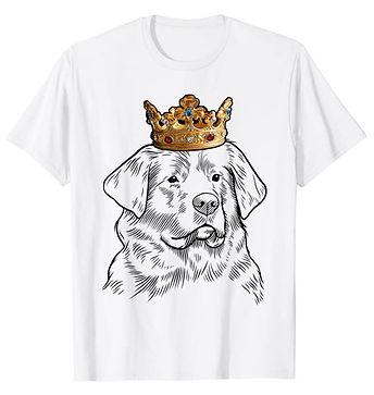 Newfoundland-Crown-Portrait-tshirt.jpg