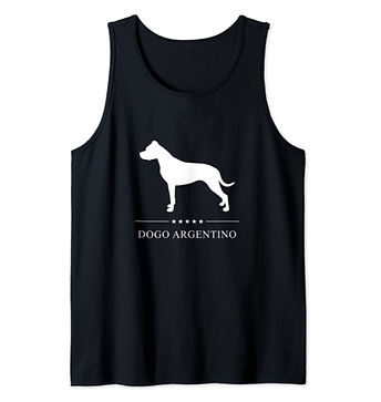 Dogo-Argentino-White-Stars-Tank.jpg