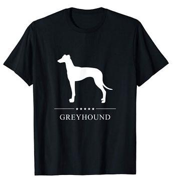 Greyhound-White-Stars-tshirt.jpg