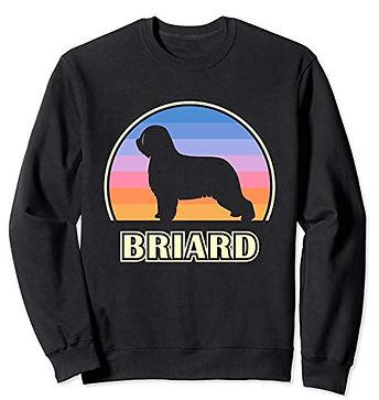 Vintage-Sunset-Sweatshirt-Briard.jpg