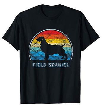 Vintage-Design-tshirt-Field-Spaniel.jpg