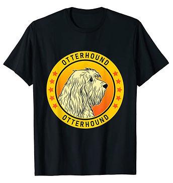 Otterhound-Portrait-Yellow-tshirt.jpg