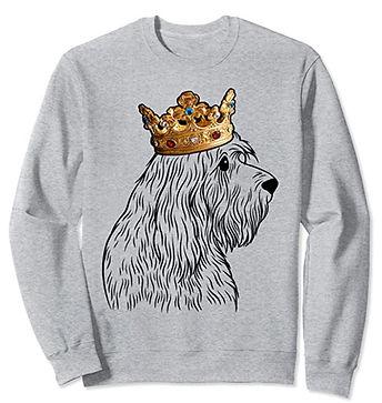 Otterhound-Crown-Portrait-Sweatshirt.jpg