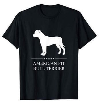 American-Pit-Bull-Terrier-White-Stars-ts