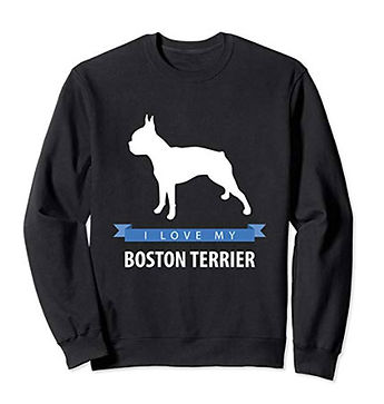 Boston-Terrier-White-Love-sweatshirt.jpg