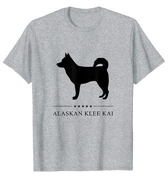 Alaskan-Klee-Kai-Black-Stars-tshirt.jpg