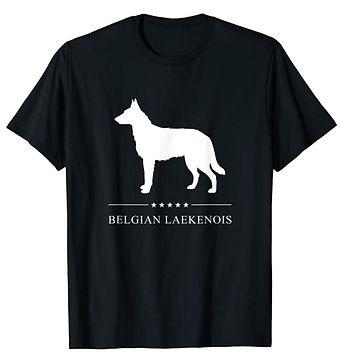 Belgian-Laekenois-White-Stars-tshirt.jpg
