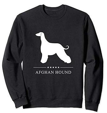 White-Stars-Sweatshirt-Afghan-Hound.jpg