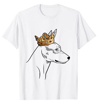 Rat-Terrier-Crown-Portrait-tshirt.jpg