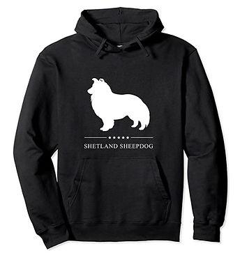 Shetland-Sheepdog-White-Stars-Hoodie.jpg