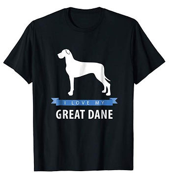 White-Love-tshirt-Great-Dane.jpg