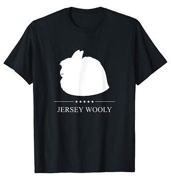 Jersey-Wooly-White-Stars-tshirt.jpg