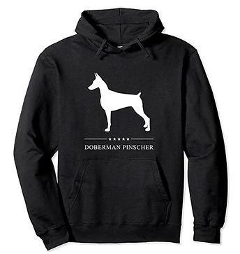 Doberman-Pinscher-White-Stars-Hoodie.jpg