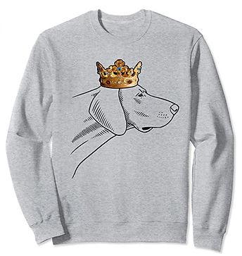 Pointer-Crown-Portrait-Sweatshirt.jpg
