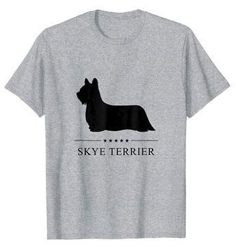 Skye-Terrier-Black-Stars-tshirt.jpg
