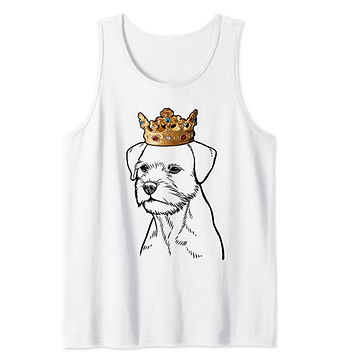 Border-Terrier-Crown-Portrait-Tank.jpg