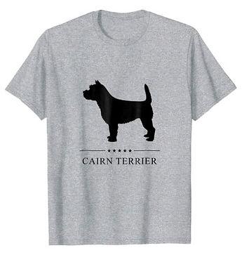 Cairn-Terrier-Black-Stars-tshirt.jpg