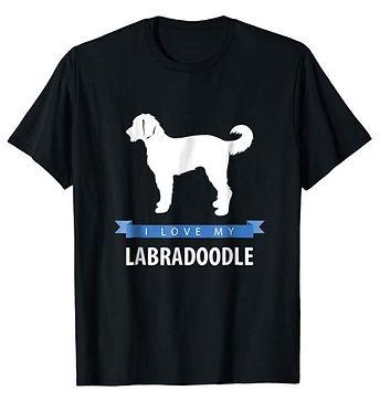 White-Love-tshirt-Labradoodle.jpg