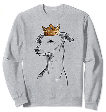 Italian-Greyhound-Crown-Portrait-Sweatsh