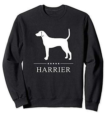 White-Stars-Sweatshirt-Harrier.jpg