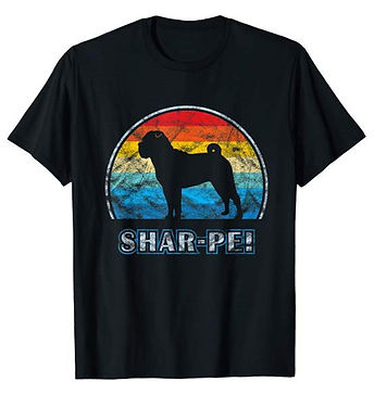 Vintage-Design-tshirt-Shar-Pei.jpg