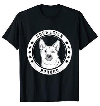 Norwegian-Buhund-Portrait-BW-tshirt.jpg