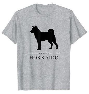 Hokkaido-Black-Stars-tshirt.jpg