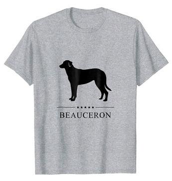 Beauceron-Black-Stars-tshirt.jpg
