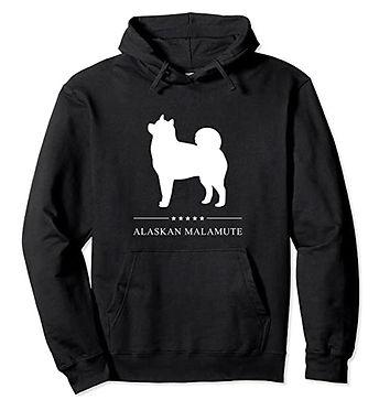 Alaskan-Malamute-White-Stars-Hoodie.jpg