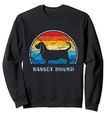 Vintage-Design-Sweatshirt-Basset-Hound.j