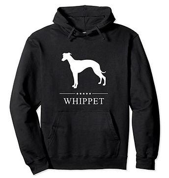 Whippet-White-Stars-Hoodie.jpg