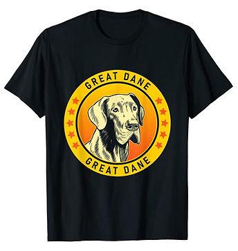 Great-Dane-Portrait-Yellow-tshirt.jpg